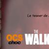 TWD Spin Off : Le teaser de Fear The Walking Dead !